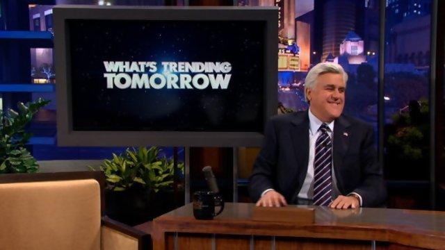 whats_trending_tomorrow