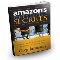 Amazon-Jameson-book-profile