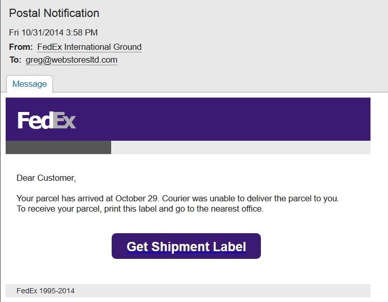 scam-fedex1