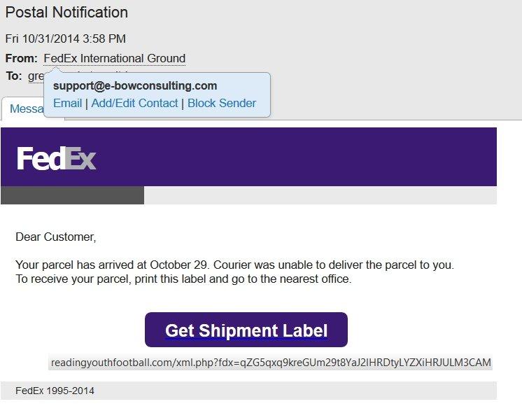 scam-fedex2