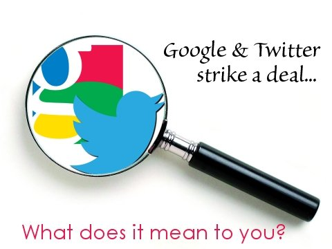 google-and-twitter-strike-a-deal