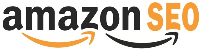Search Engine Optimization for Amazon
