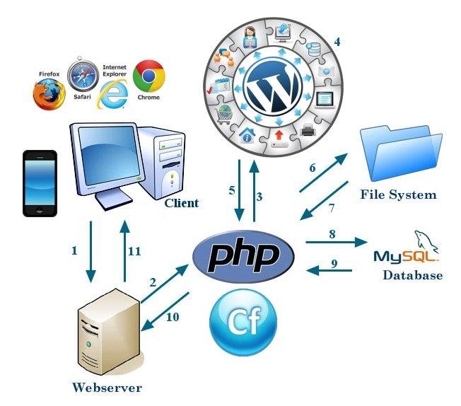 how-website-works