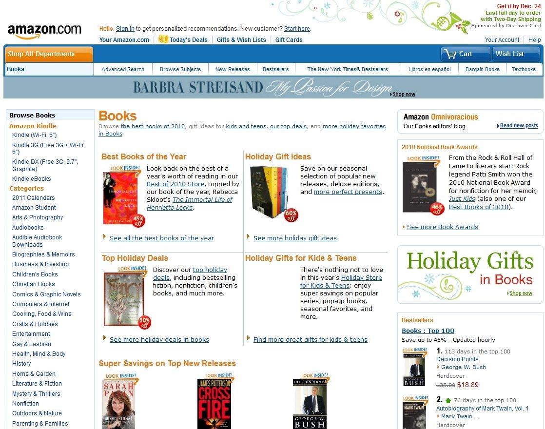 website2010