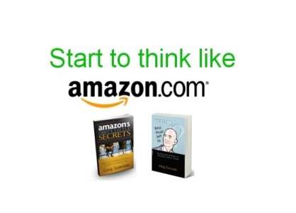 start-to-think-like-amazon