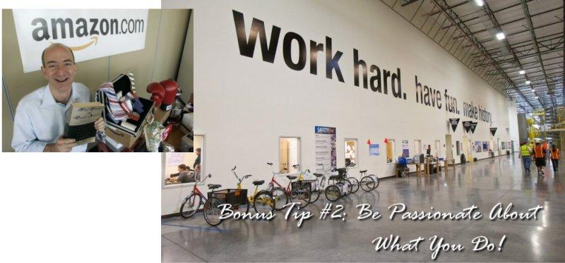 bonus2-be passionate