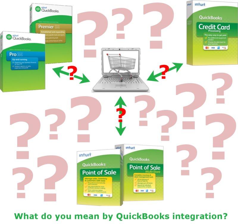 qb-integration