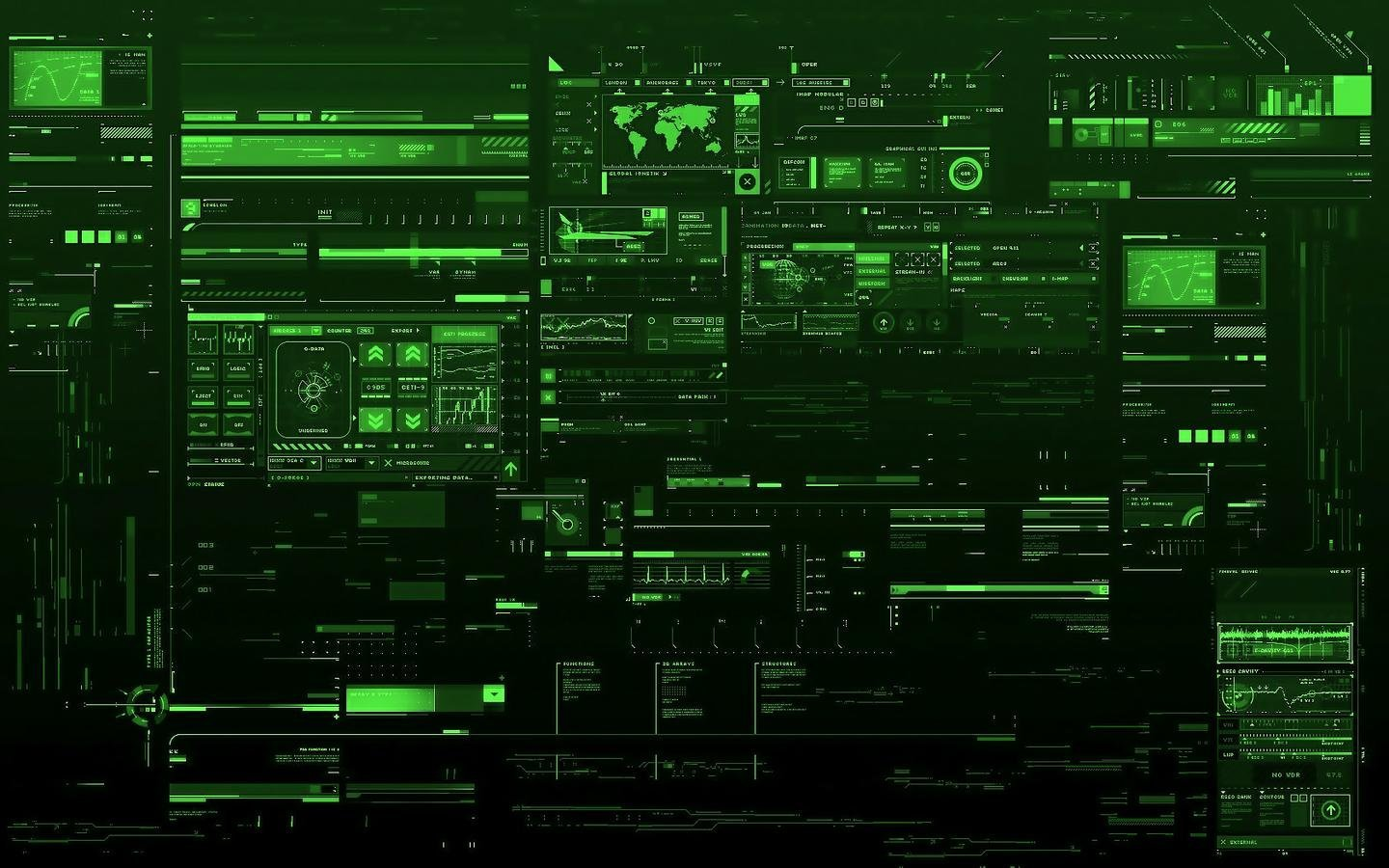 Green_TECH_WALL_Wallpaper_1440x900_wallpaperhere