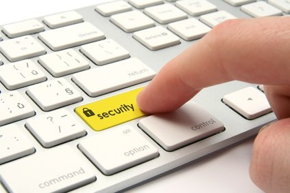 The Premium Service Model Point 1: Safety and Security