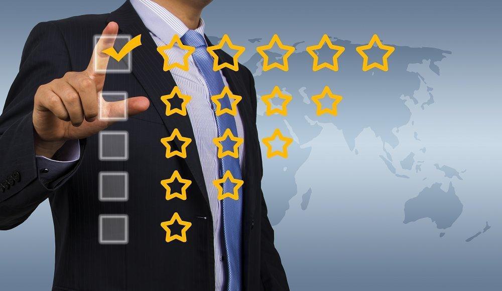 The Premium Service Model Point 5: Effectiveness