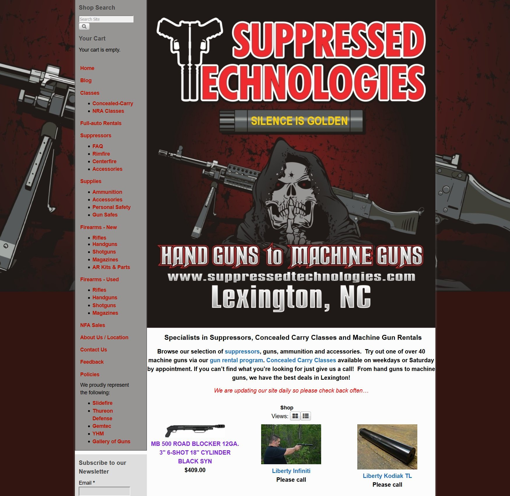 suppressed-technologies