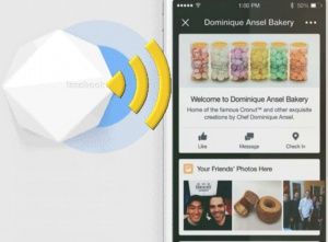 facebook-beacon