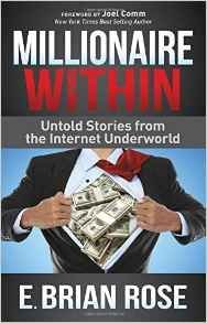 The Millionaire Within