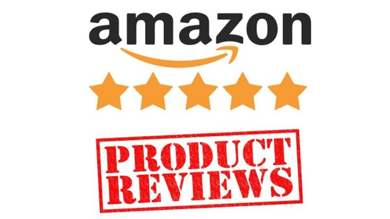 Can reviews really drive sales?