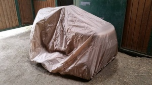 tractor-cover