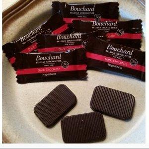 bouchard-chocolate
