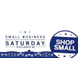small_business_saturday_2016