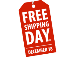 free-shipping-day