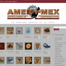 Amerimex-1024x702