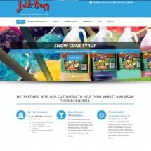 Jell-Craft-1024x710
