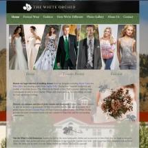 WhiteOrchid-1024x706