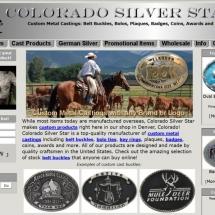 colorado-silver-star-webstores-1024x598