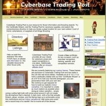 cyberbase-1024x990