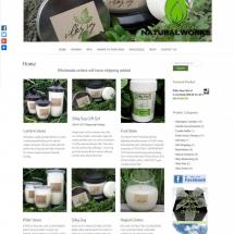 evergreen-after-845x1024