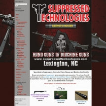 suppressed-technologies-1024x996
