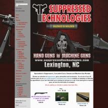 suppressed-technologies-1024x996