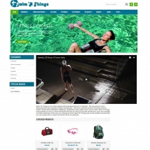 swim-n-things-bigcommerce-971x1024