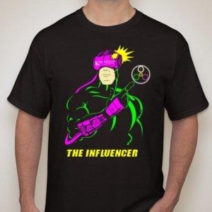 cyberpunk-influencer-tshirt