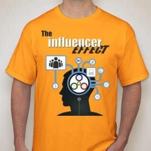 the-influencer-effect-cover-tshirt