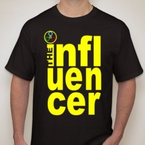 the-influencer-tshirt