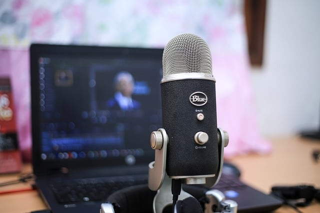 How to Get the Most Out of Your Podcast Exposure