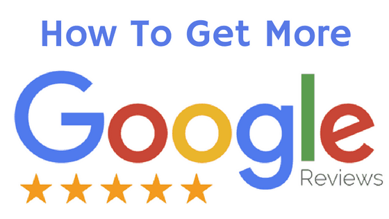 Automating Google Review Requests