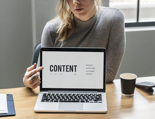 Every Content Marketer Should Know These Best WordPress Plugins