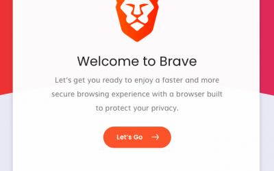 Google Chrome Has Become Surveillance Software