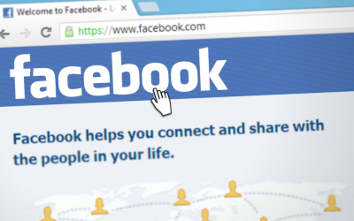 How Much Does Facebook Know About You?
