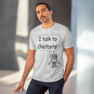 Custom Shirts & Products