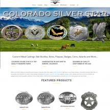 colorado-silver-star