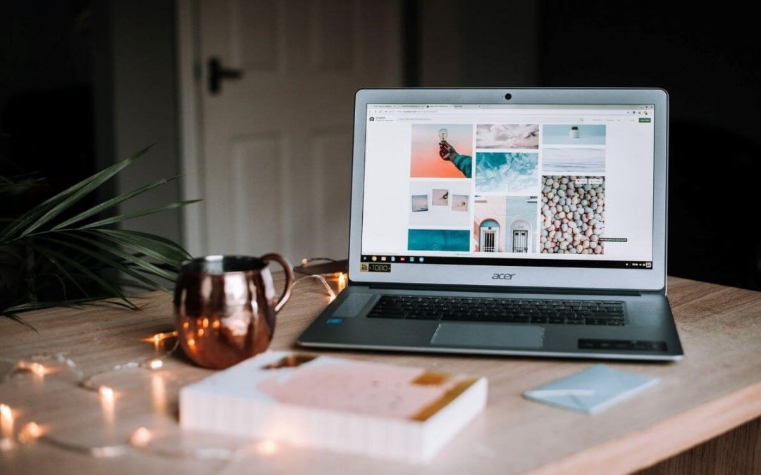 Why Not Having a Retail Blog Means Leaving Money on the Table