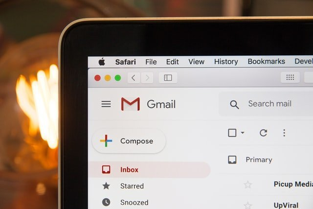 6 Email Marketing Trends That You Should Prepare For In 2021
