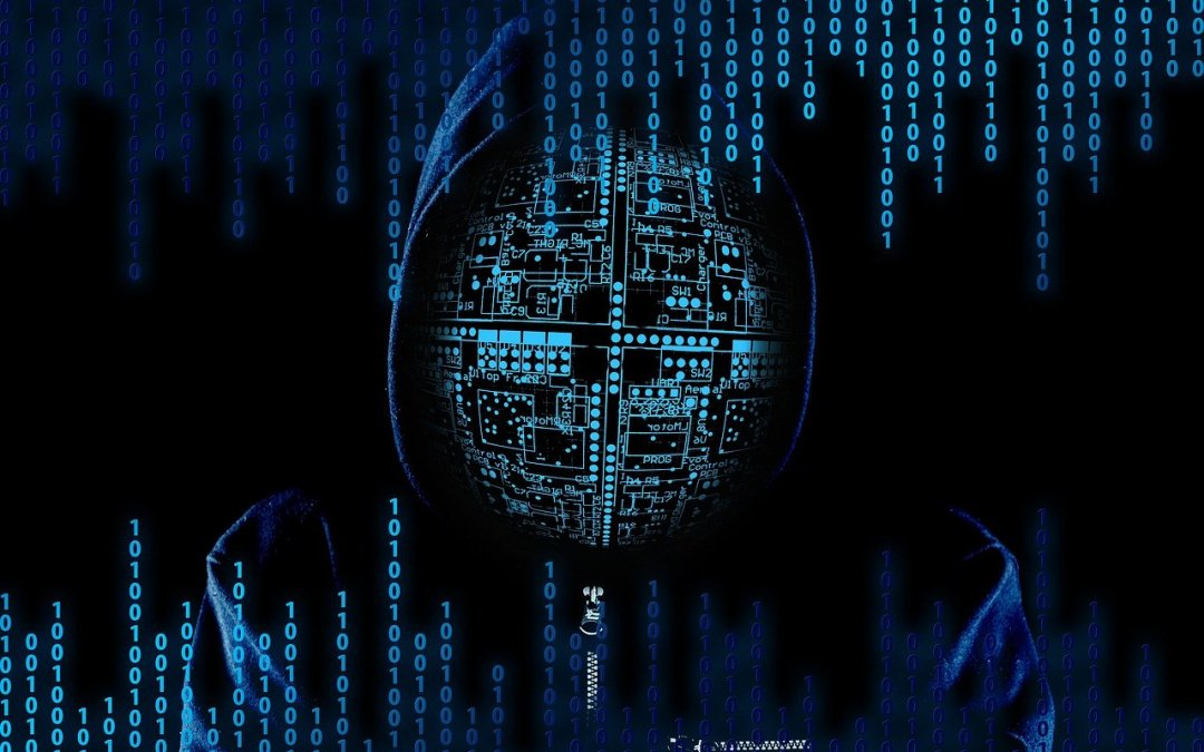 Cyber Pandemic is here – Largest data leak ever – change your passwords now!