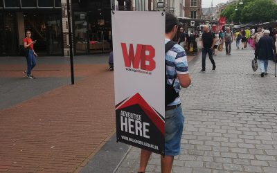 Bizarre Ways to Market Your Business Will Leave You Amazed