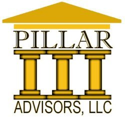 Pillar Advisors